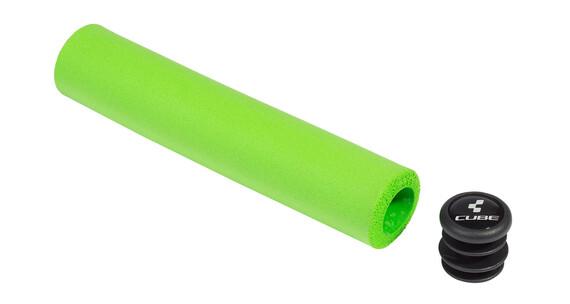 Cube SCR kädensija , vihreä